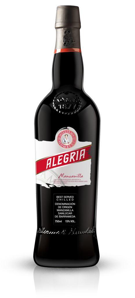 ALEGRIA-466x1024