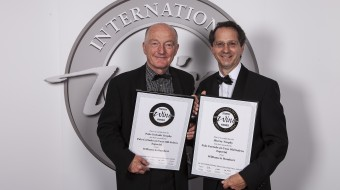 IWC_Certificate_Awards _2014