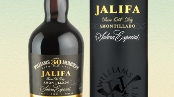 jalifa canister