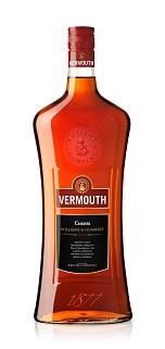 VERMOUTH CANASTA 2 web