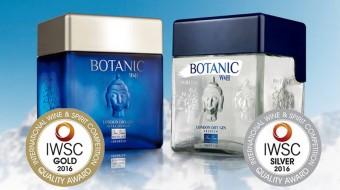 premio-botanic