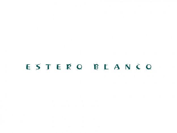 esteroblanco