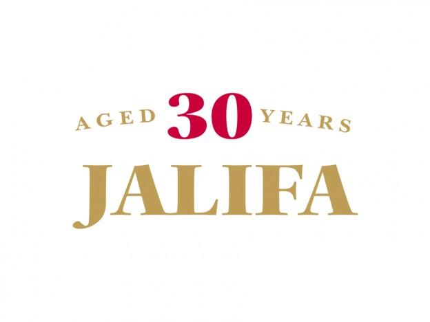 jalifa