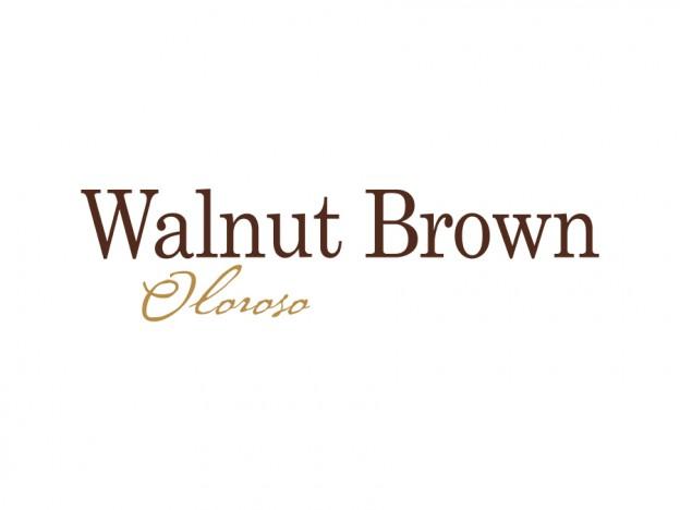 walnutbrown