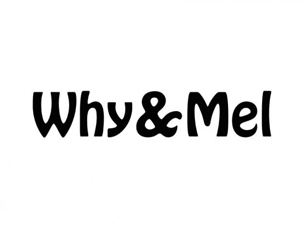 whyandmel
