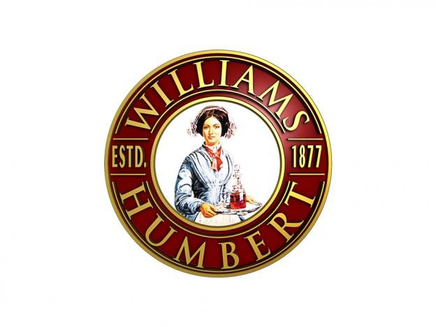 williams3d