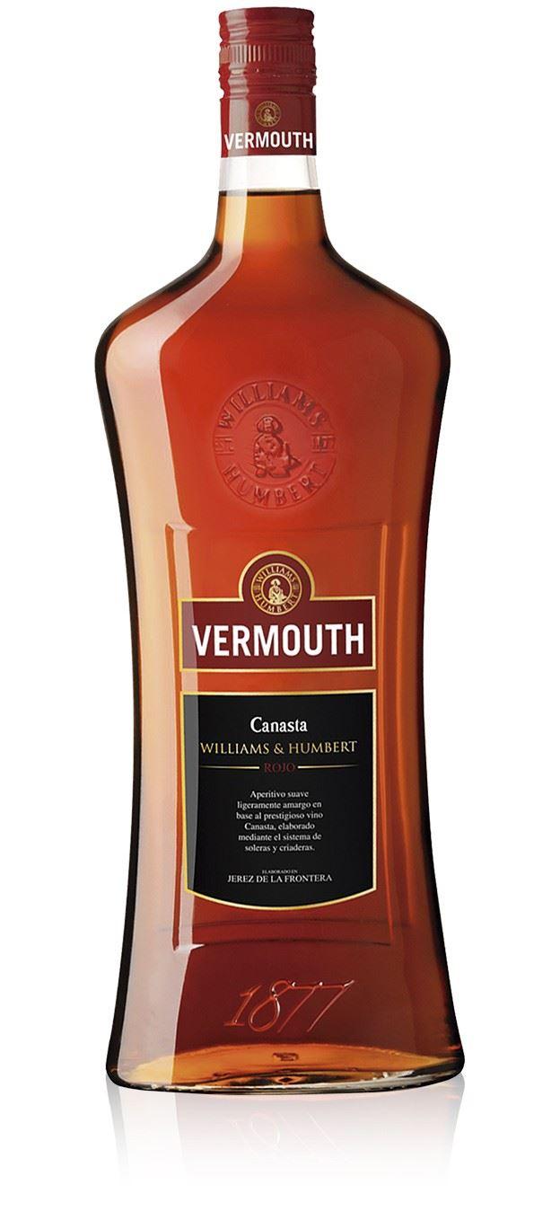 vermouth-foto