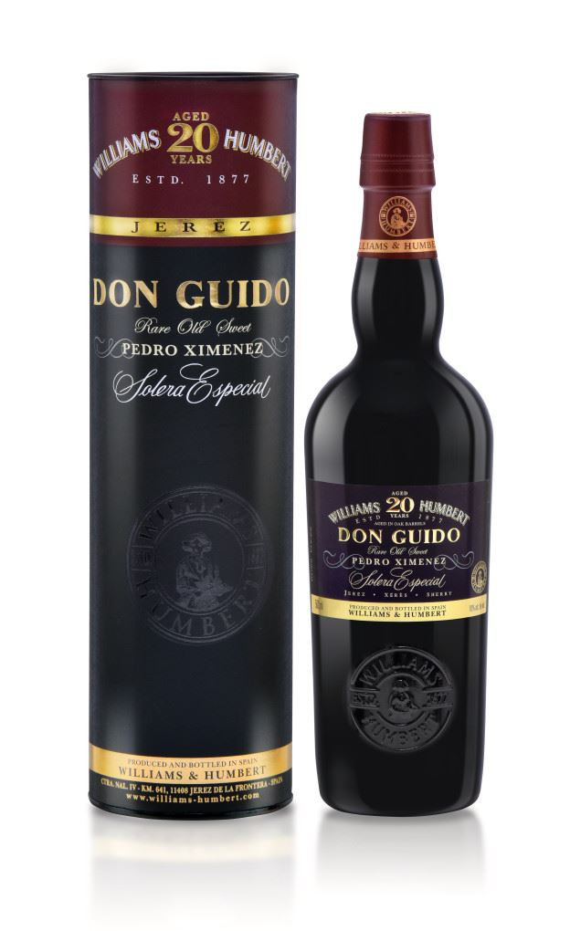 9 -DON GUIDO 20+ CANISTER-2