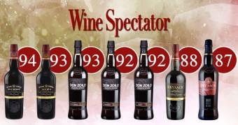 montaje-wine-spectator
